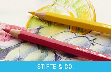 Stifte&Co