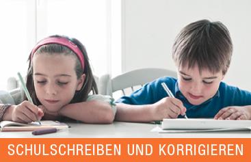 Schulschreiben